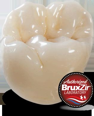 BruxZir-Solid-Zirconia-crowns-and-bridges